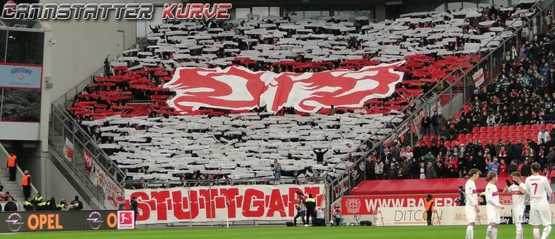 bl1314-19 2014-02-01 Bayer 04 Leverkusen - VfB - 030