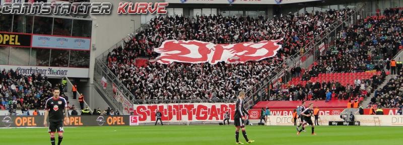 bl1314-19 2014-02-01 Bayer 04 Leverkusen - VfB - 042