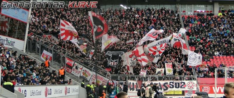 bl1314-19 2014-02-01 Bayer 04 Leverkusen - VfB - 048