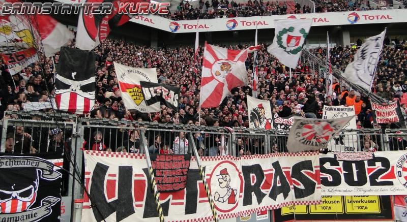 bl1314-19 2014-02-01 Bayer 04 Leverkusen - VfB - 054