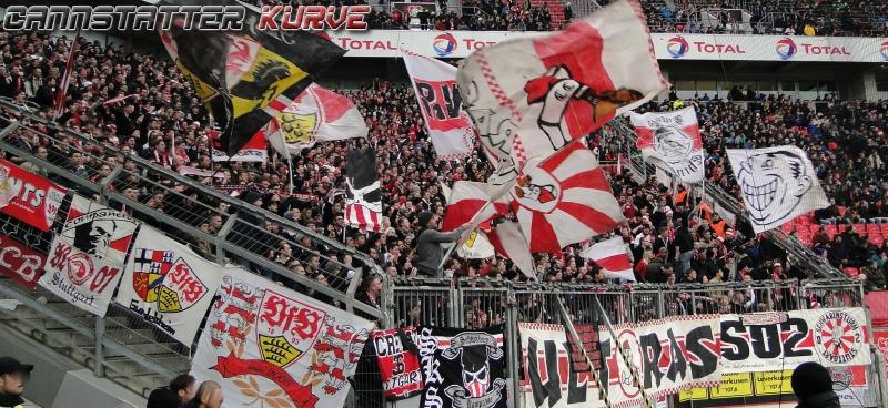 bl1314-19 2014-02-01 Bayer 04 Leverkusen - VfB - 083
