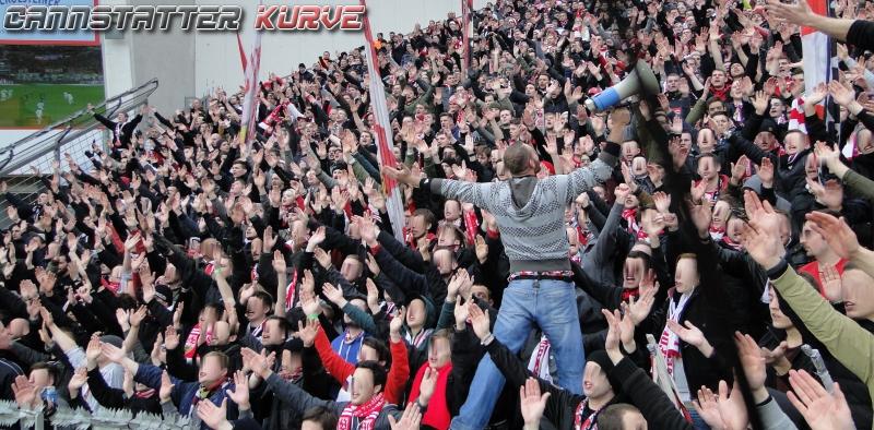 bl1314-19 2014-02-01 Bayer 04 Leverkusen - VfB - 109