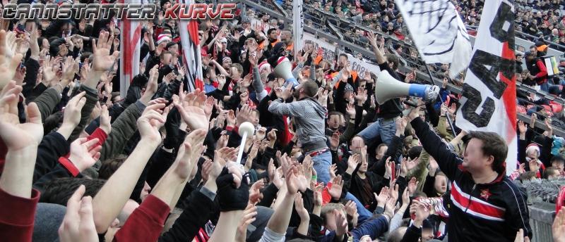 bl1314-19 2014-02-01 Bayer 04 Leverkusen - VfB - 113