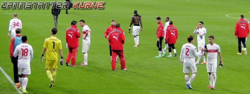 bl1314-19 2014-02-01 Bayer 04 Leverkusen - VfB - 144