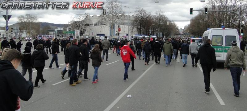 bl1314-20 2014-02-09 VfB - FC Augsburg - 041