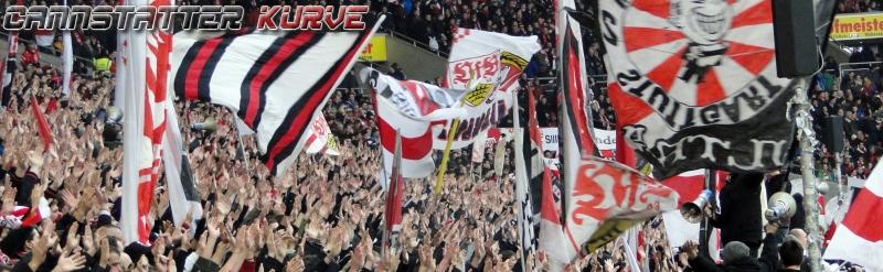 bl1314-20 2014-02-09 VfB - FC Augsburg - 060