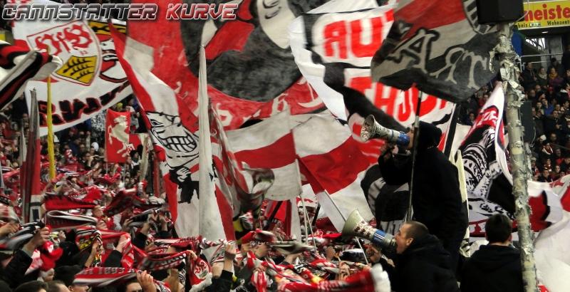 bl1314-20 2014-02-09 VfB - FC Augsburg - 066