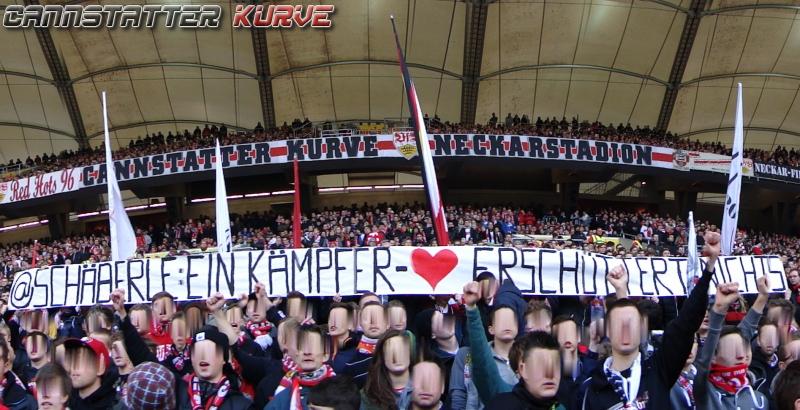 bl1314-20 2014-02-09 VfB - FC Augsburg - 097