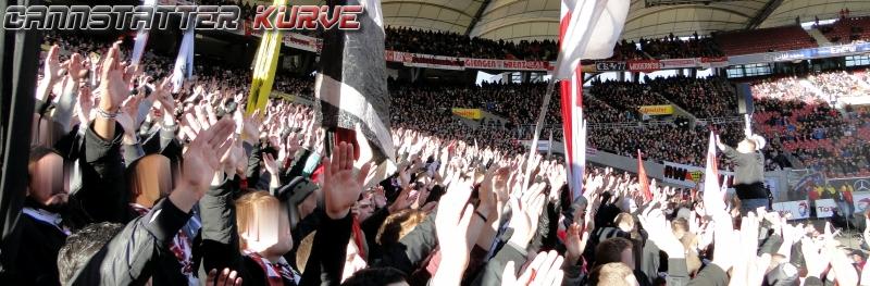bl1314-20 2014-02-09 VfB - FC Augsburg - 113
