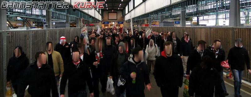 bl1314-21 2014-02-15 TSG Hoffenheim - VfB - 001