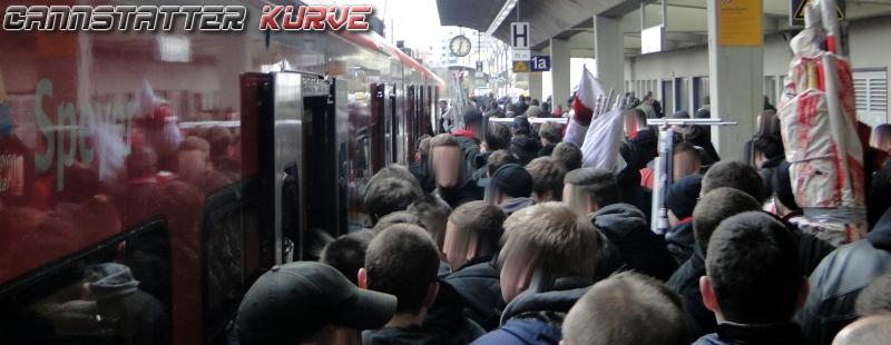 bl1314-21 2014-02-15 TSG Hoffenheim - VfB - 014