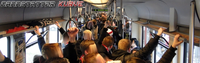 bl1314-21 2014-02-15 TSG Hoffenheim - VfB - 017