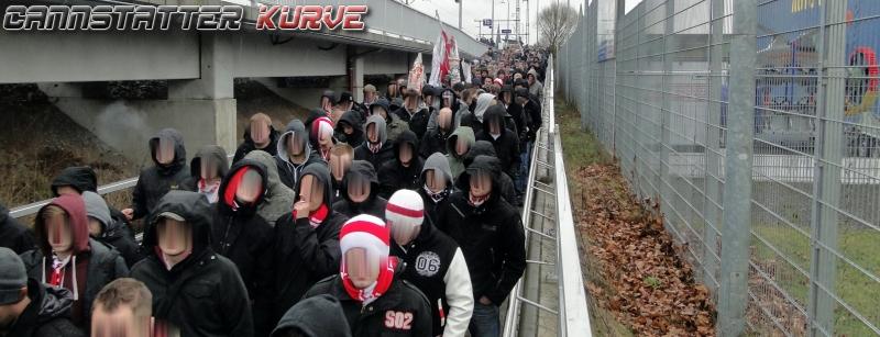bl1314-21 2014-02-15 TSG Hoffenheim - VfB - 026