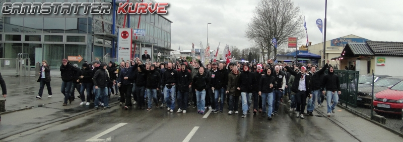 bl1314-21 2014-02-15 TSG Hoffenheim - VfB - 033