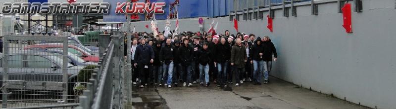 bl1314-21 2014-02-15 TSG Hoffenheim - VfB - 045