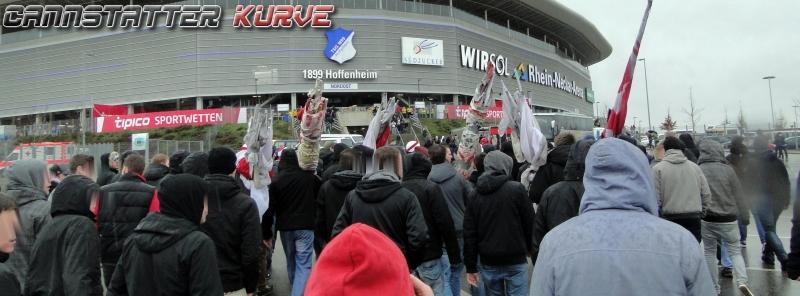 bl1314-21 2014-02-15 TSG Hoffenheim - VfB - 053