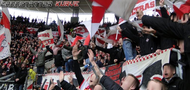 bl1314-21 2014-02-15 TSG Hoffenheim - VfB - 073