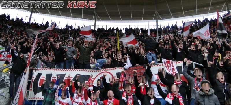 bl1314-21 2014-02-15 TSG Hoffenheim - VfB - 079