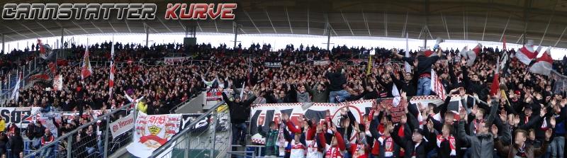 bl1314-21 2014-02-15 TSG Hoffenheim - VfB - 081