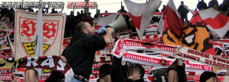 bl1314-21 2014-02-15 TSG Hoffenheim - VfB - 092