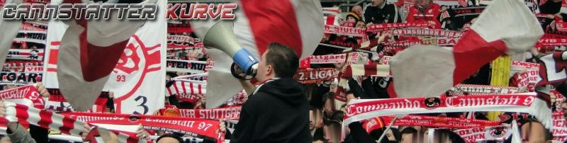 bl1314-21 2014-02-15 TSG Hoffenheim - VfB - 093