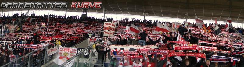 bl1314-21 2014-02-15 TSG Hoffenheim - VfB - 098