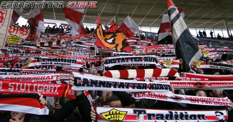 bl1314-21 2014-02-15 TSG Hoffenheim - VfB - 099