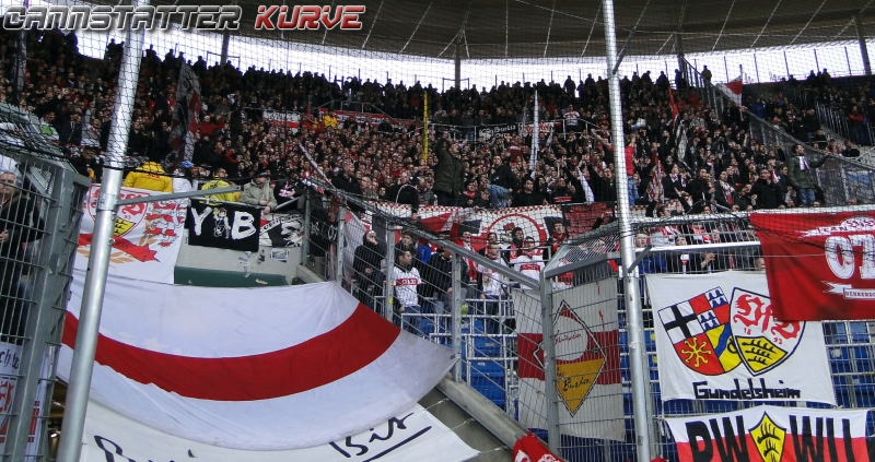 bl1314-21 2014-02-15 TSG Hoffenheim - VfB - 107