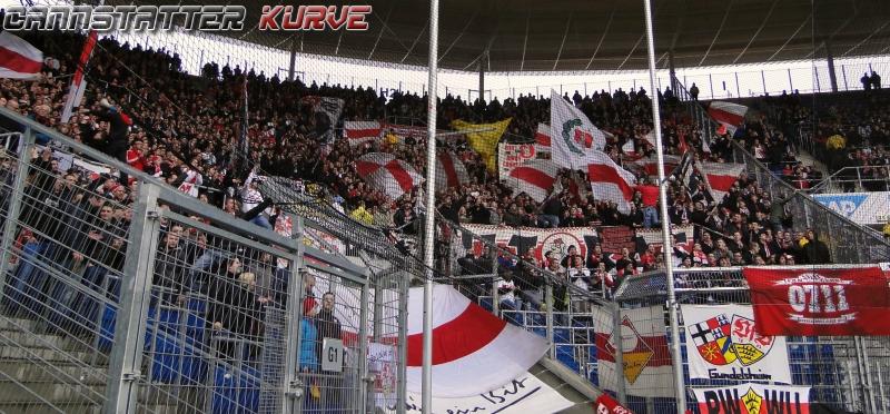 bl1314-21 2014-02-15 TSG Hoffenheim - VfB - 109