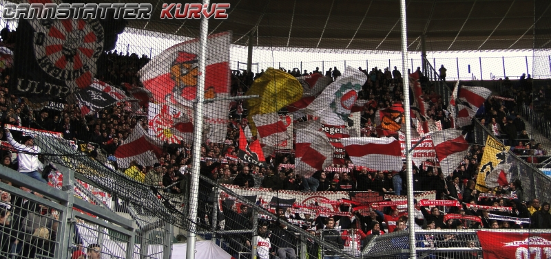 bl1314-21 2014-02-15 TSG Hoffenheim - VfB - 113