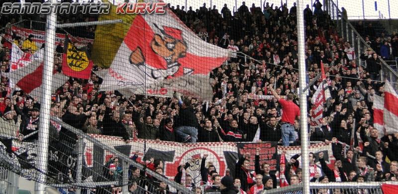 bl1314-21 2014-02-15 TSG Hoffenheim - VfB - 119