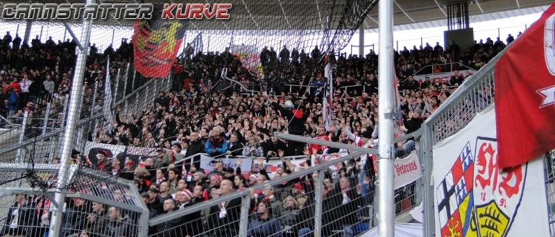 bl1314-21 2014-02-15 TSG Hoffenheim - VfB - 125