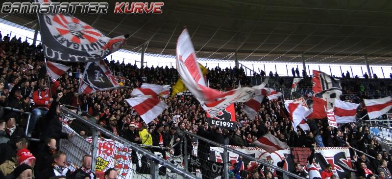 bl1314-21 2014-02-15 TSG Hoffenheim - VfB - 151