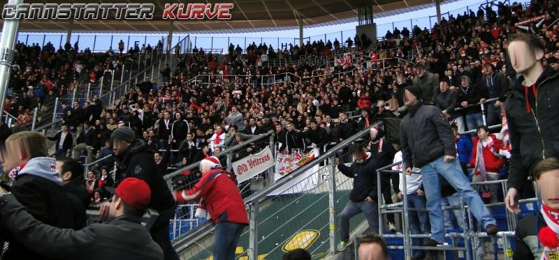 bl1314-21 2014-02-15 TSG Hoffenheim - VfB - 157