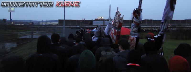 bl1314-21 2014-02-15 TSG Hoffenheim - VfB - 158