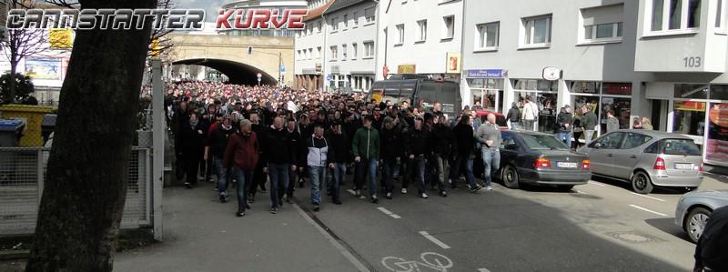 bl1314-22 2014-02-22 VfB - Hertha BSC - 010