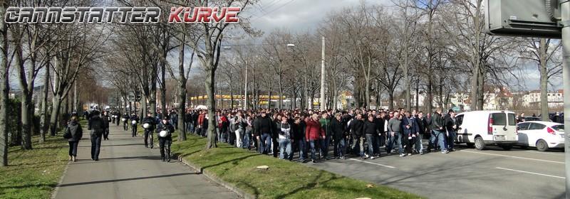 bl1314-22 2014-02-22 VfB - Hertha BSC - 027