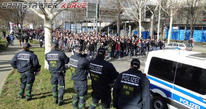 bl1314-22 2014-02-22 VfB - Hertha BSC - 045