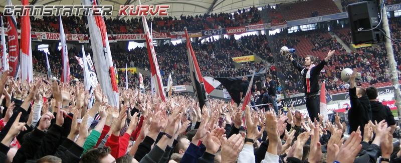 bl1314-22 2014-02-22 VfB - Hertha BSC - 144