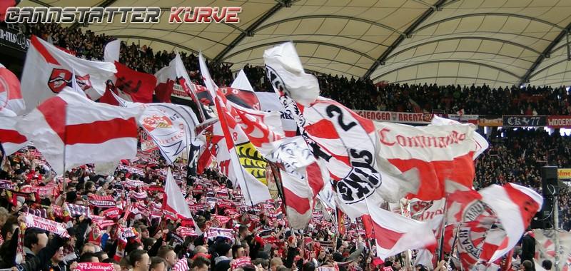 bl1314-22 2014-02-22 VfB - Hertha BSC - 148