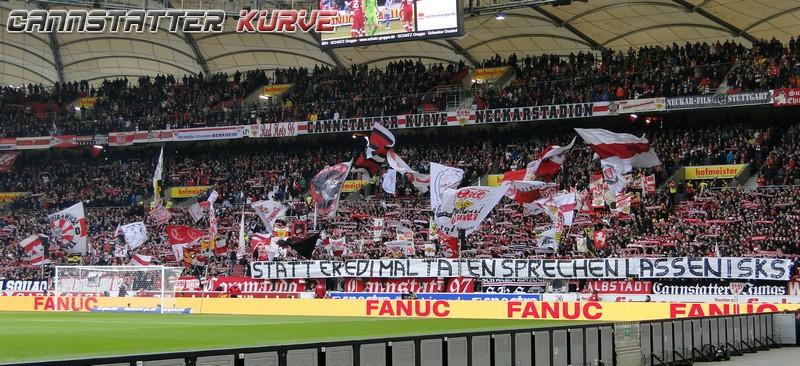 bl1314-22 2014-02-22 VfB - Hertha BSC - 161