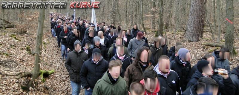 bl1314-23 2014-03-02 Eintracht Frankfurt - VfB - 042