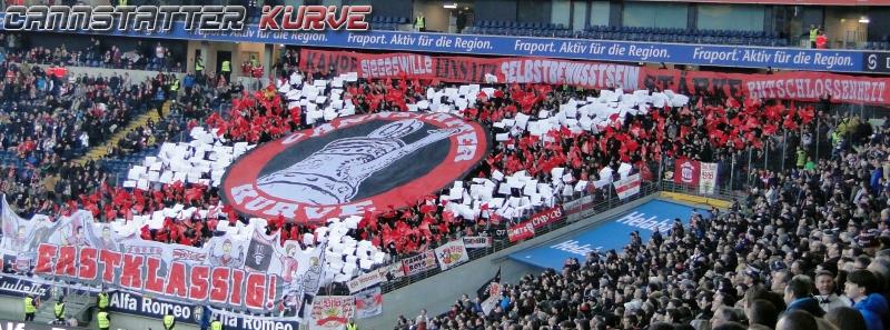 bl1314-23 2014-03-02 Eintracht Frankfurt - VfB - 122