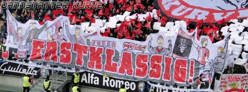 bl1314-23 2014-03-02 Eintracht Frankfurt - VfB - 123