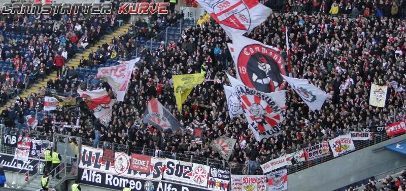 bl1314-23 2014-03-02 Eintracht Frankfurt - VfB - 130