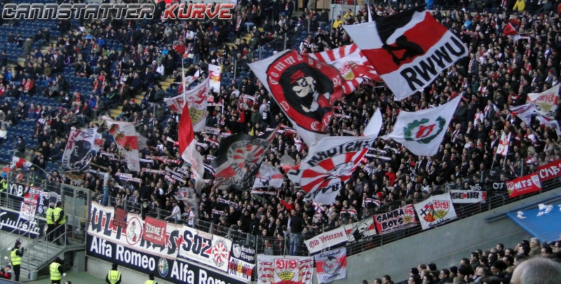 bl1314-23 2014-03-02 Eintracht Frankfurt - VfB - 156