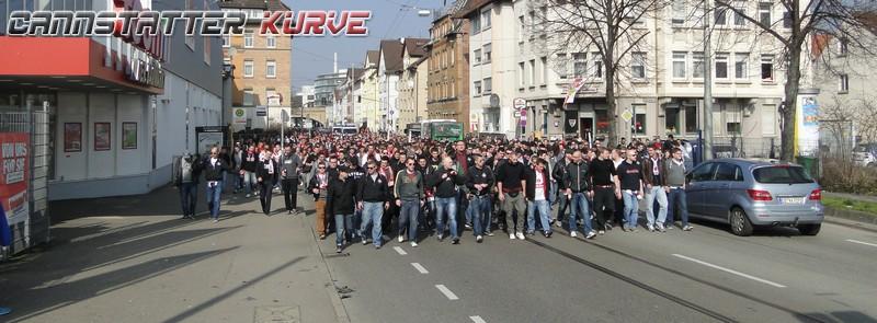 bl1314-24 2013-03-08 VfB - Eintracht Braunschweig - 010
