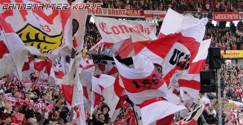 bl1314-24 2013-03-08 VfB - Eintracht Braunschweig - 027
