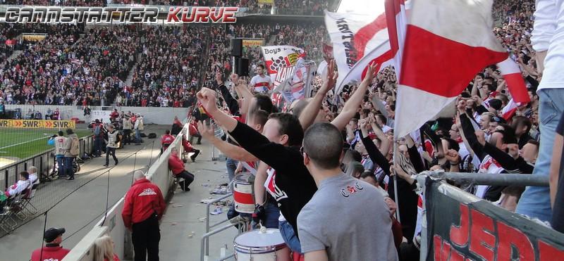 bl1314-24 2013-03-08 VfB - Eintracht Braunschweig - 069