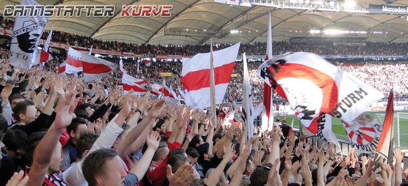 bl1314-24 2013-03-08 VfB - Eintracht Braunschweig - 084